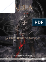 aela-t1-la-prophetie-de-viviane_108450