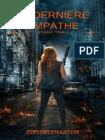 ryvenn-tome-1-la-derniere-empathe-jupiter-phaeton