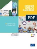 INTERNET_LITERACY_HANDBOOK_WEB_NOV17_EN.pdf.pdf