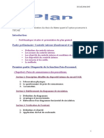 Audit_Cycle_Paie_and_Personnel