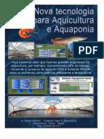 Tecnologia para Aquicultura-D-P