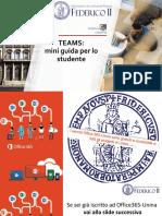 TEAMSstartguideStudente.pdf