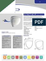 d-tect_40_ip_quad_pir_datasheet