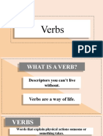 all about verbs.pptx