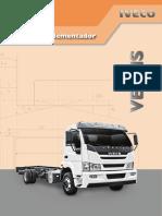 Manual_Implementador_Vertis.pdf