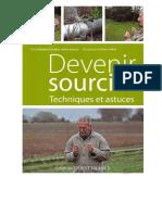 Devenir sourcier Techniques et astuces - Edourad Courbet.pdf