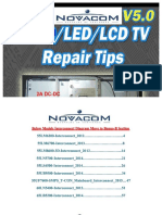 edoc.pub_oled-led-tv-repair-tips