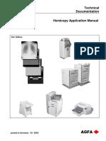 Application Manual.pdf