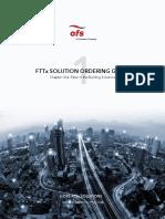FTTx-Solution-Guide-MDU-EDIFICIOS
