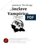 the-ninth-age_Vampire_Covenant_1-1-0_ES1-2.pdf