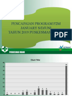 P2M JAN S.D juni 2019