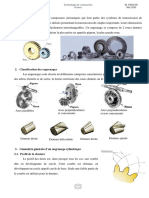 CHAP 1   ENGRENAGES.pdf
