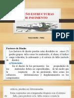 CAP I.- INT Y GENERALIDADES DEL DISEÑO DE PAVIMENTOS 3.pptx