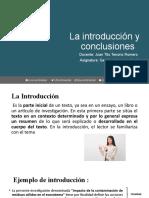 Introducción y conclusiones.pptx