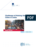 challengesmart_cities_india.pdf