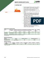 OCF20x80P,OCF30X90P,OCF40x110P.pdf