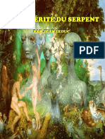 Posterite Serpent