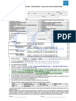 fi_diplomado_sjm_2018 (1).doc