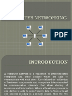 010.1 NETWORKING 2020-21 PART 1.pdf