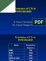 ct cvt prsentation 25.06.2007
