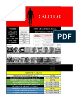 415212480-Calculadora-Calorias-Trainologym-v-1-BETA.zip.zip