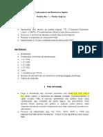 Pratica5_ED_parte1