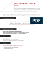 Big_Data_aplicado_a_la_Gestion_de_Negocios