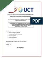 II UNIDAD RS Administración Pública.pdf