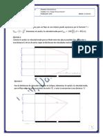 Practica 2do Parcial.pdf