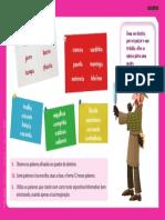 aeplv617_kit_cartao_24.pdf