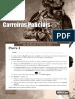 AlfaCon-simulados-carreiras-policiais-simulado-14-07-2019-policiais-comentada