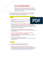 SEMANA 16-ARTE.pdf