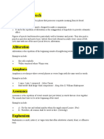 Figure-of-Speech_NOTE-&-EXERCISE (1)