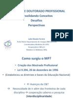 Mestrado_Doutorado_Profissional