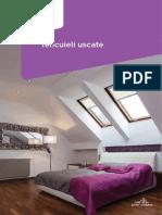 Pereti-tencuieli-uscate-2019