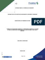 PAF-SANANDRES-O-058-2019_TERMINOS DE REFERENCIA (1)