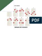 SEQUENCIA DE MI MENOR.doc