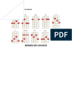 SEQUENCIA DE SI MENOR.doc
