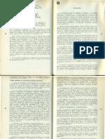 MATTEUCCI y cOLMA Clasificacion 83-109.pdf