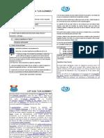 FICHA DEL DIA DEL PAPA 1º-5º (1)