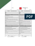 Responsabilidades  SSTA Y SGSI ASESOR.pdf