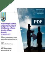G07_Presentación RCD N° 489-2008-OS-CD