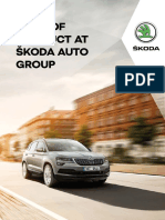 CoC-at-SKODA-AUTO-Group