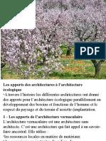 chapitre 3 ville vernaculaire.pptx