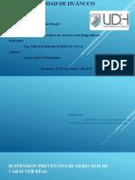 diapositivas jorge andres mandujano 1