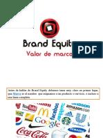 Brand Equity (1).pptx