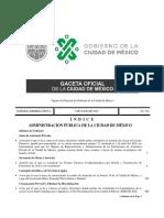 Normas Técnicas para Diseño y Construcción de Estructuras de Acero .pdf
