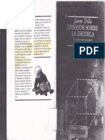 4_1_Trilla_Ensayos sobre la escuela_Caracterización de la escuela_parte