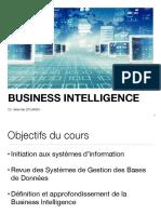 Cours_BI_ENP_2019.pdf
