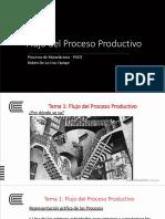 Flujo del Proceso Productivo PM5 (2).pdf